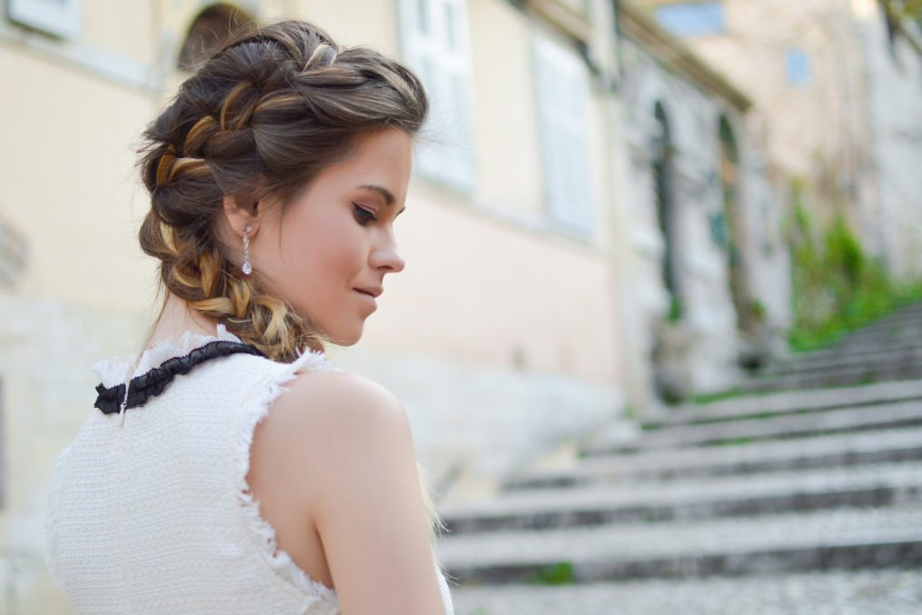 braid-up-do-hairstyle-inspire-trends