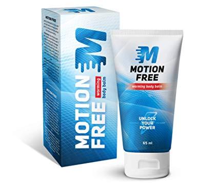 motion-free-balm