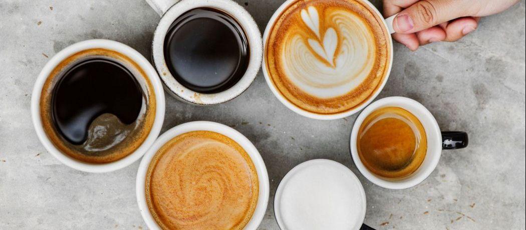 lucruri interesante despre cafea