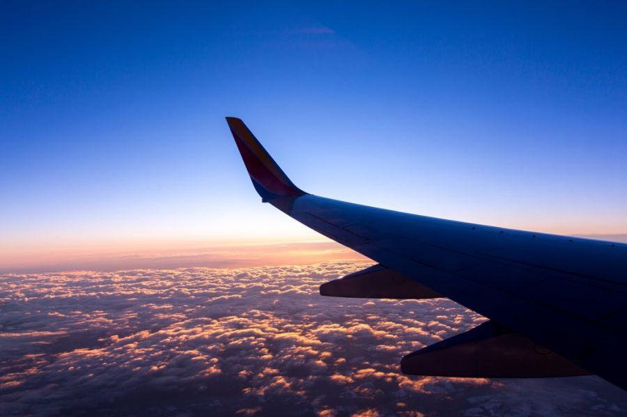 következő repülőutad 1