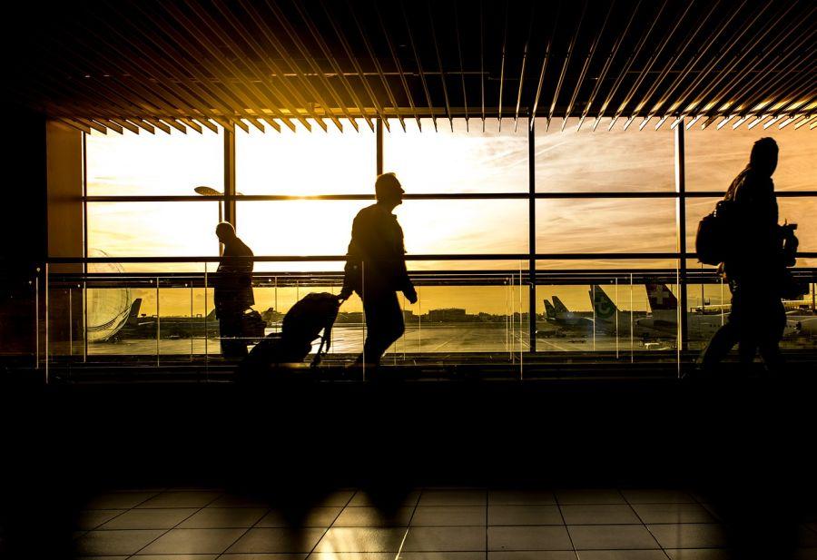 következő repülőutad 2