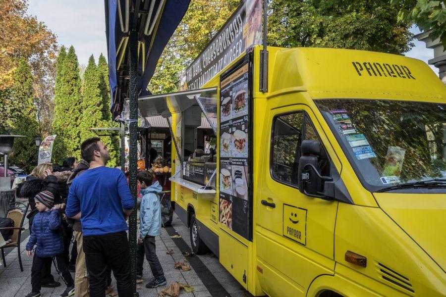 street food ipar 1