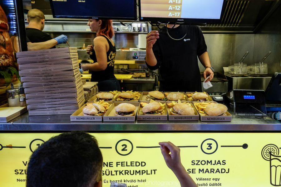 street food ipar 2