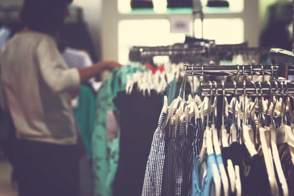 Wholesale-Clothing