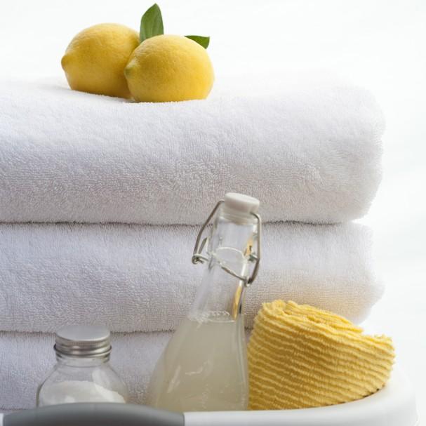 ingredientes-para-limpar-a-casa