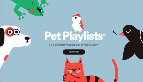 playlist-pets