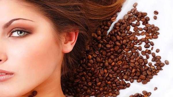 Caff-gli-usi-per-bellezza-benessere-e-pulizie-1