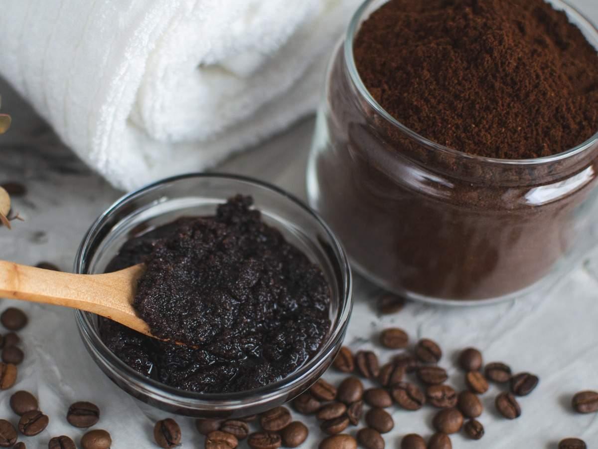 Caff-gli-usi-per-bellezza-benessere-e-pulizie