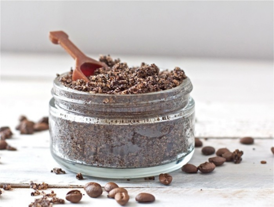 Coffee-Recipes-to-Beautify-Your-Entire-Body2-960x727