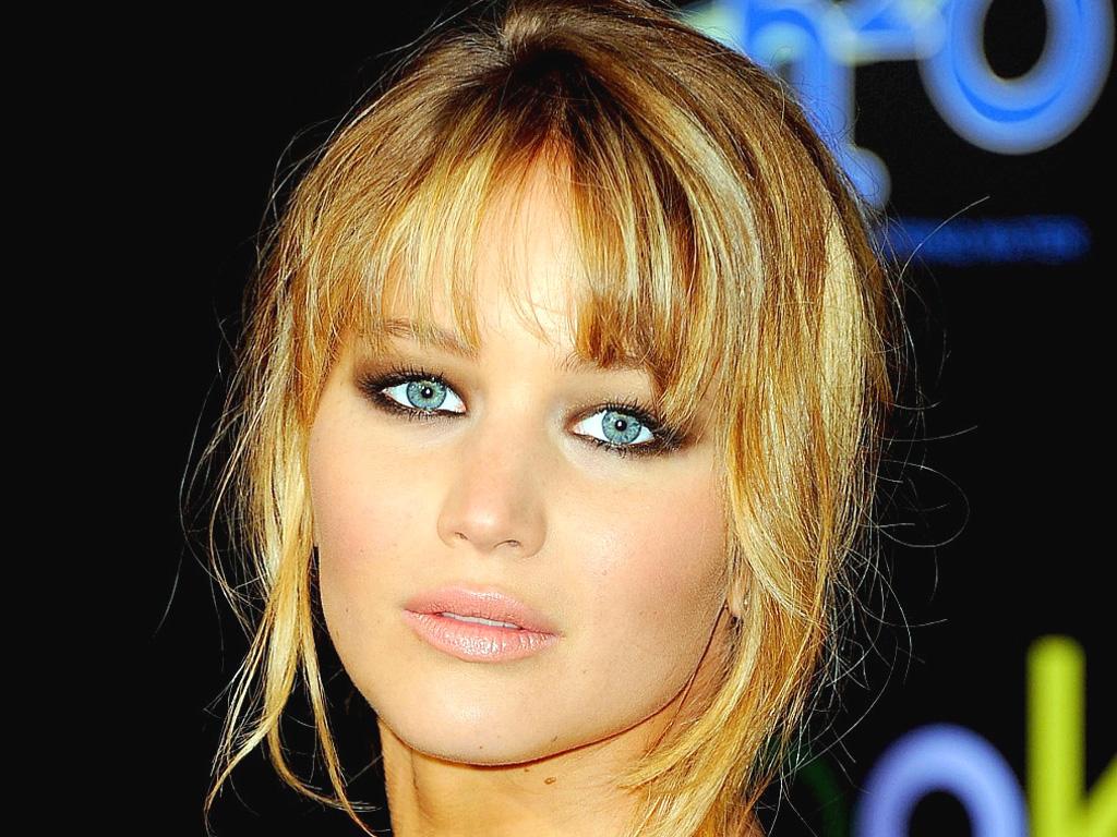 Jennifer-Lawrence-frangia