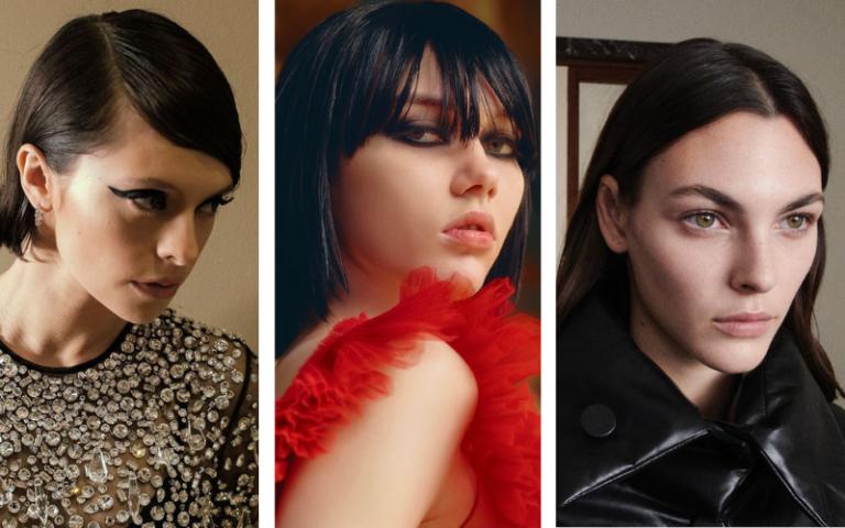 Make-up-occhi-2021-le-migliori-tendenze-3-768x480