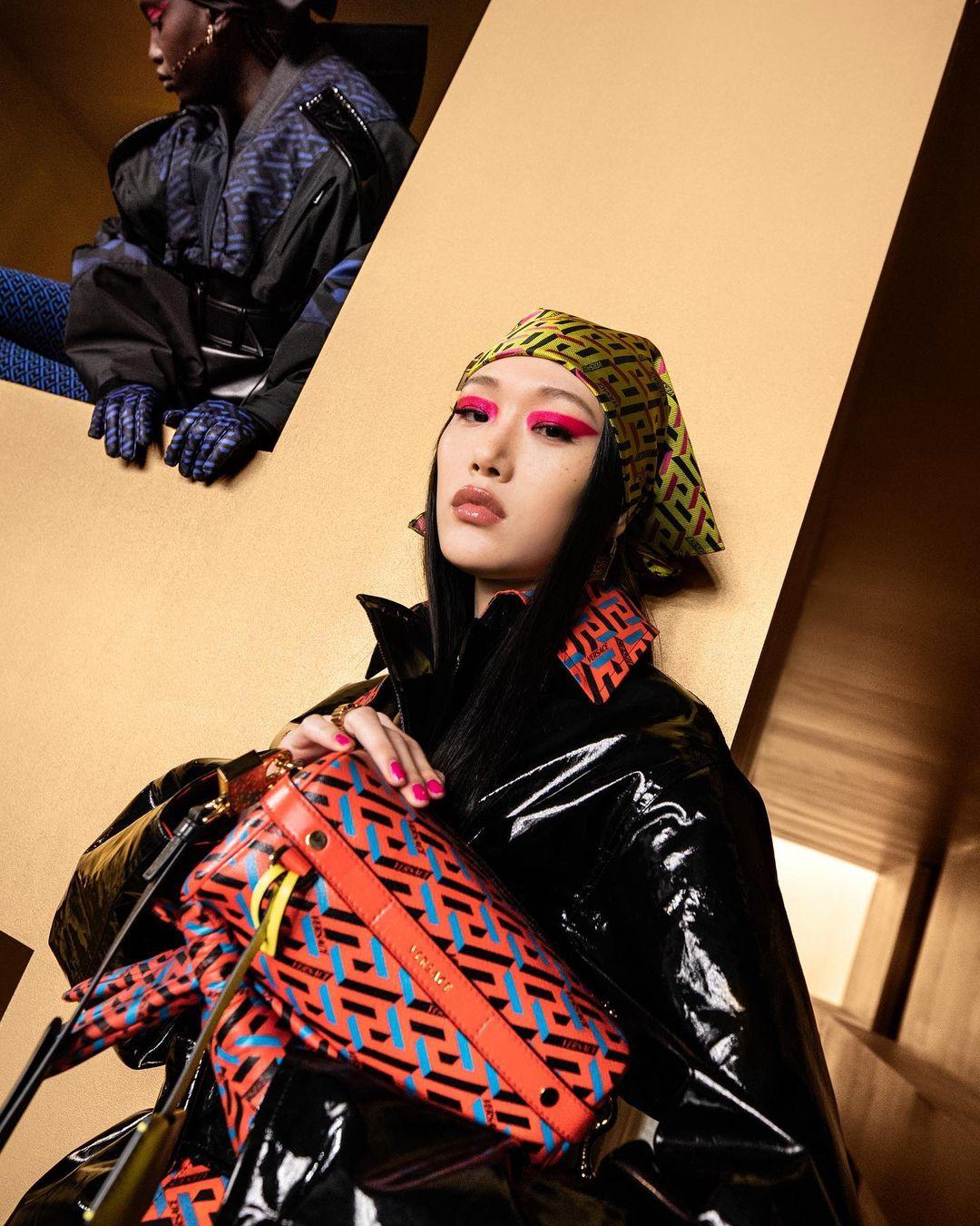 Make-up-occhi-2021-le-migliori-tendenze-3