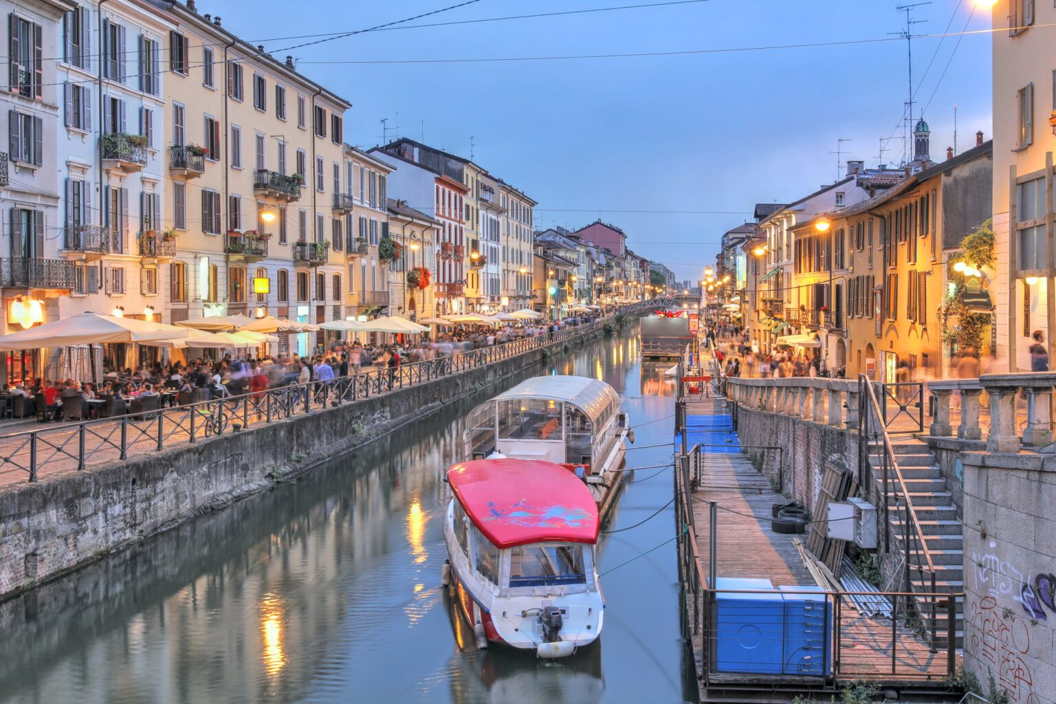 Milano_navigli-1536x1024