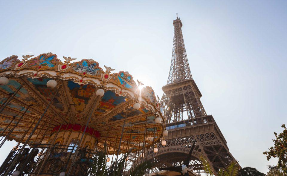 Parigi-_-3-960x589