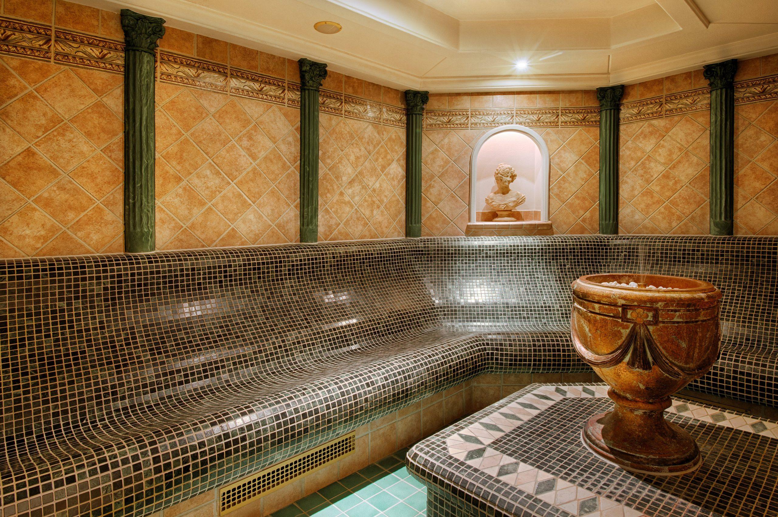 Wellness-Refugium-Resort-Hotel-Alpin-Royal-4