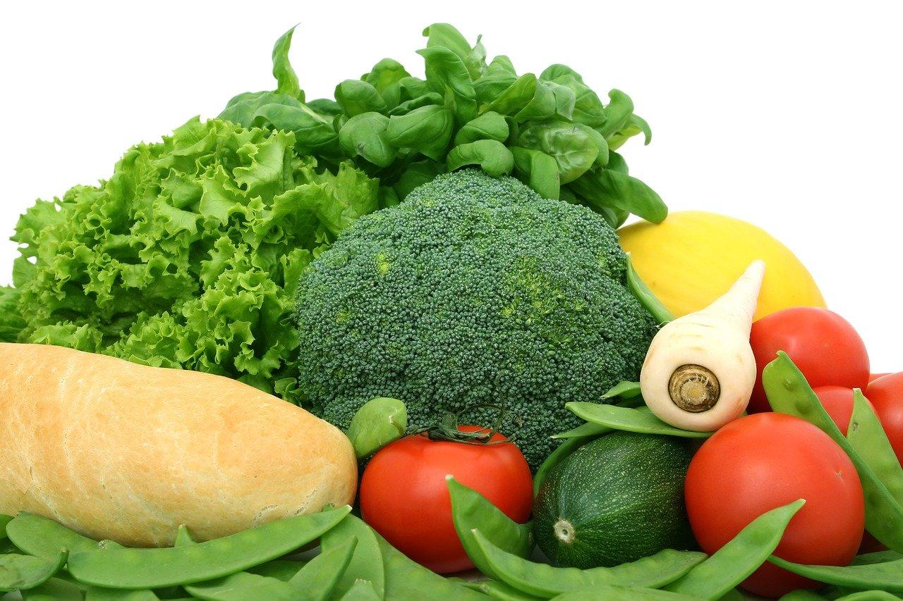 alimentazione-e-salute