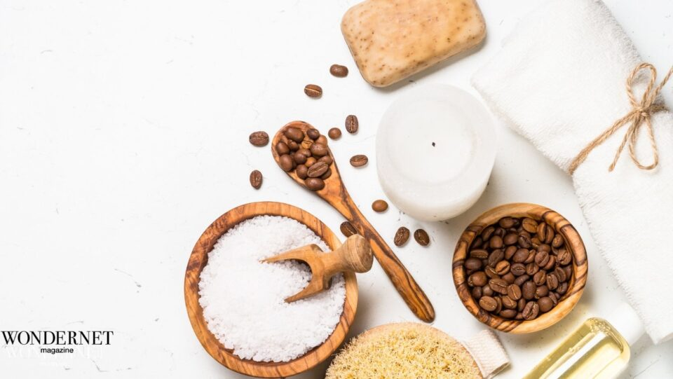 caffè-usi-bellezza-benessere-960x541