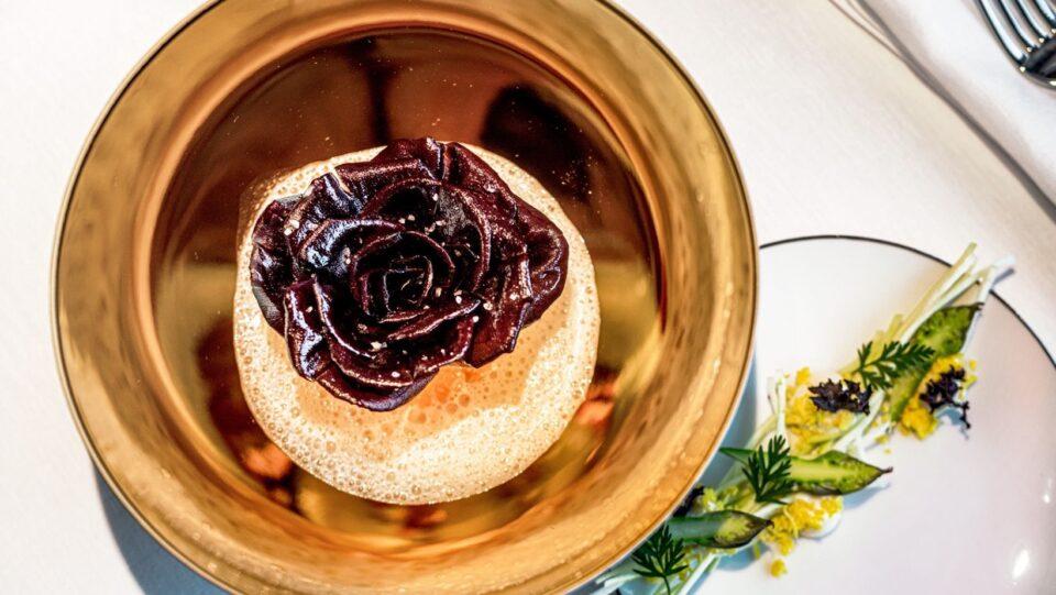 chef-alfio-ghezzi-960x541