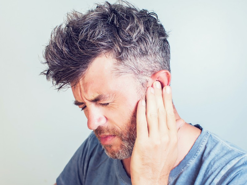mal-d-orecchio