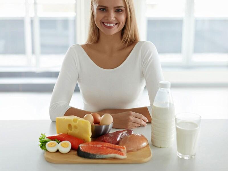 mangiare-sano-pelle