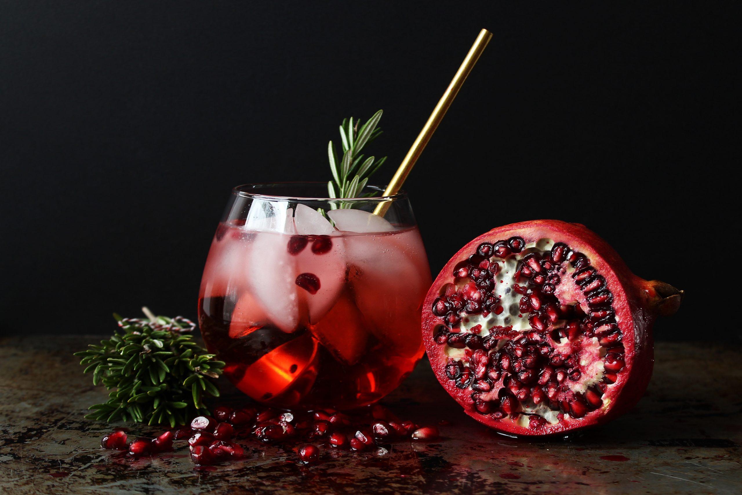 pomegranate-mixology-TB6-JXD7