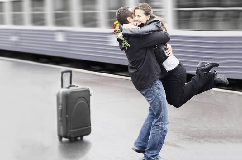 relazione-a-distanza-consigli-di-sopravvivenza-per-coppie