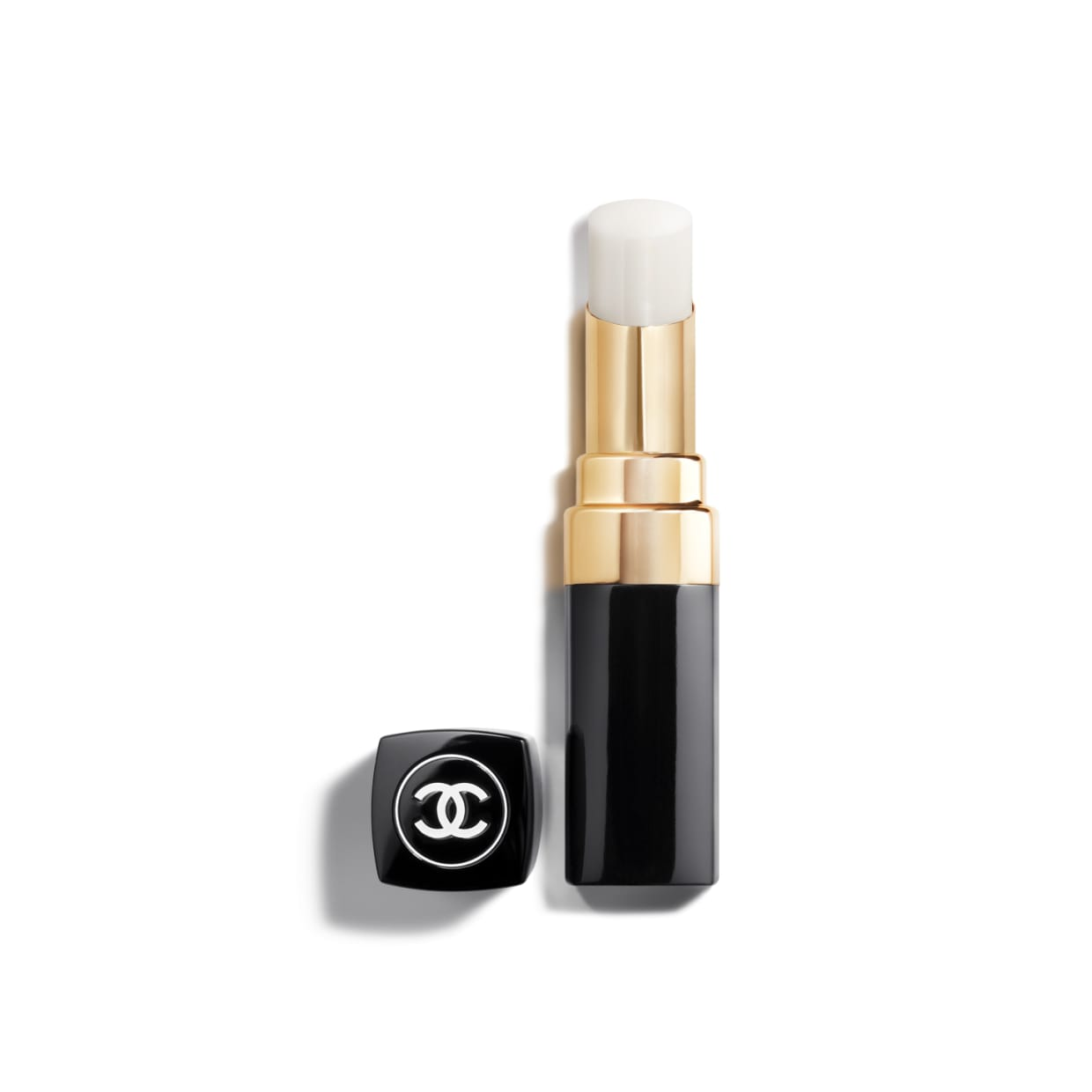 rouge-coco-baume-hydrating-conditioning-lip-balm-0-1oz-packshot-default-171900-8800035373086