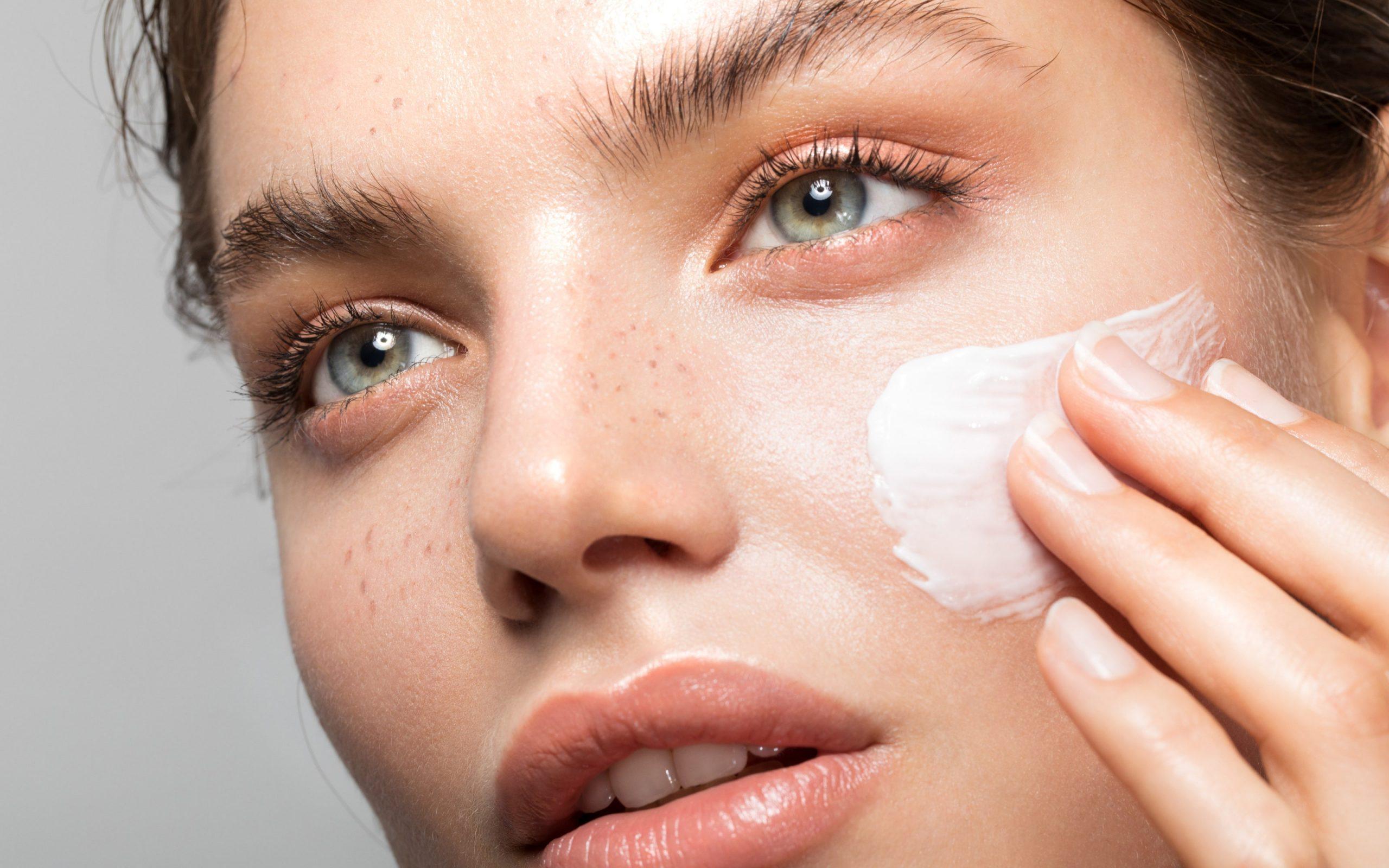 solari-protezione-pelle