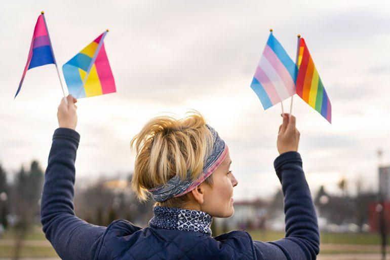 900pansexualidad-banderas-orgullo-770x513