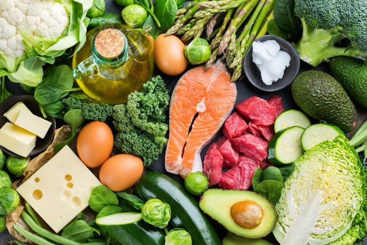Coalition-pushes-for-low-carb-diet-to-be-added-to-2020-Dietary-Guidelines_wrbm_large