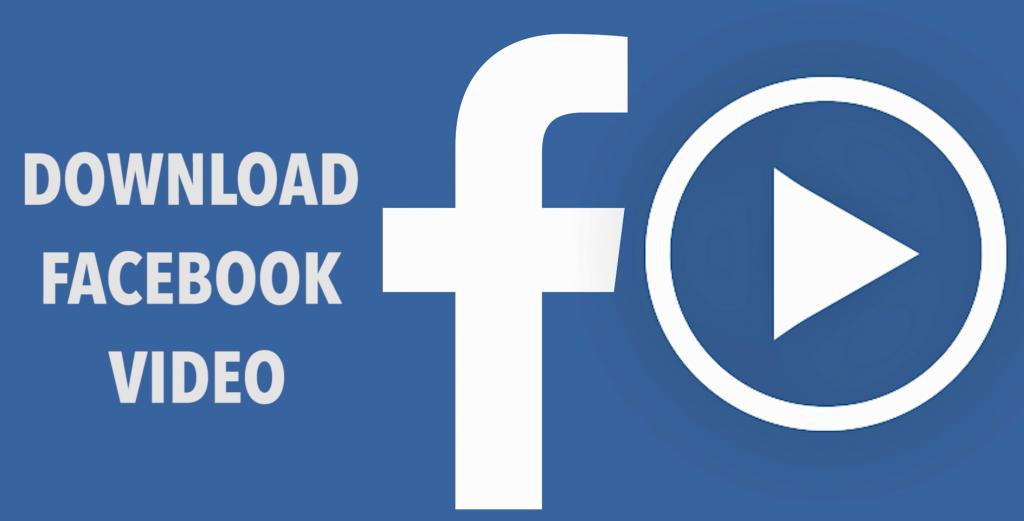 Facebook-Video-Downloader-Online