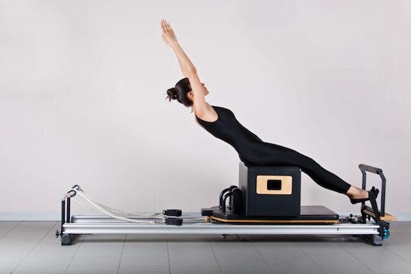 Pilates_Reformer_Low