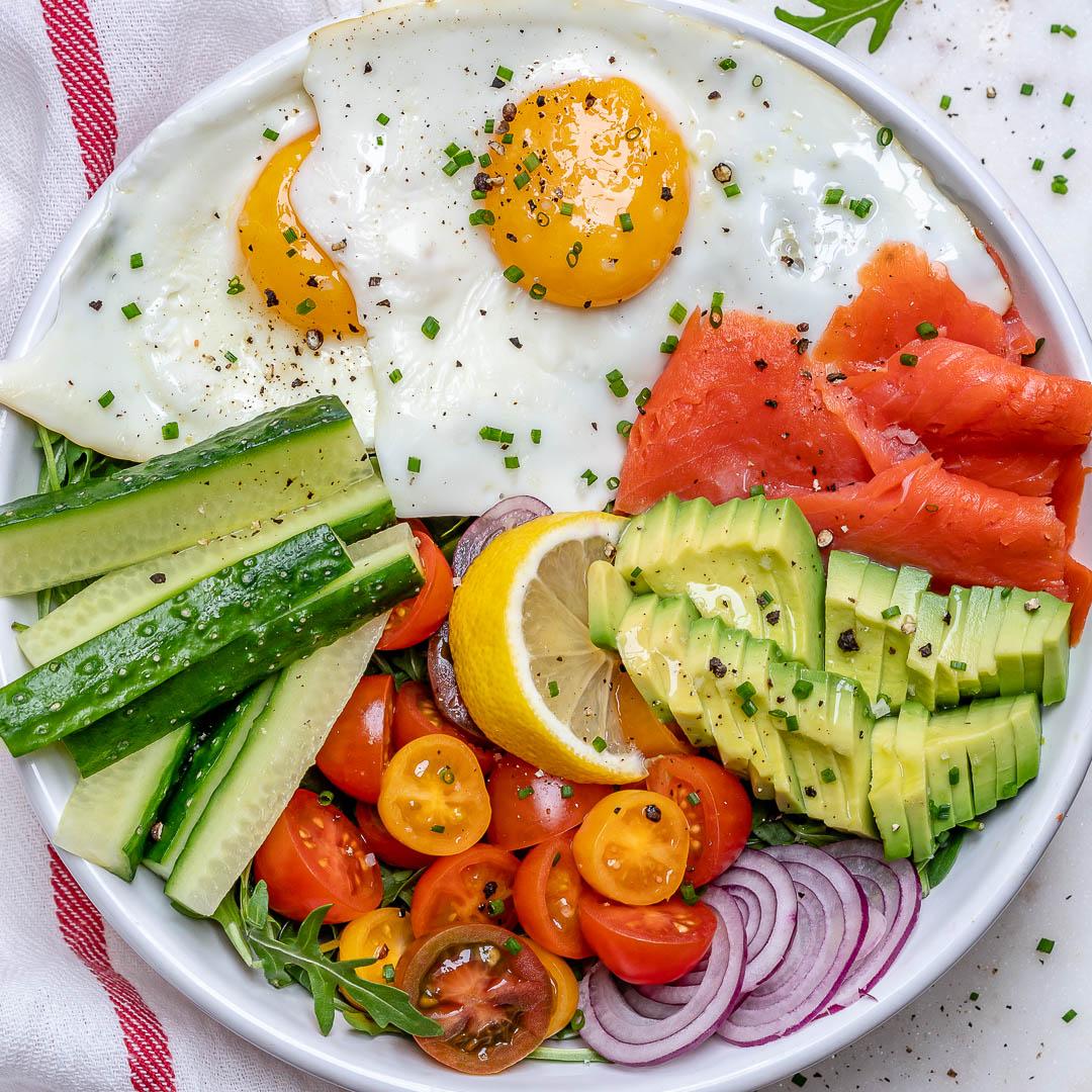 Smoked-Salmon-Breakfast-Bowls-CleanFoodCrush