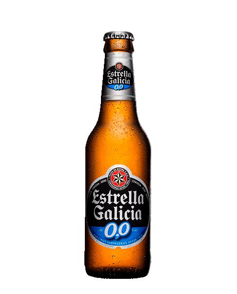 cerveza-estrella-galicia-l