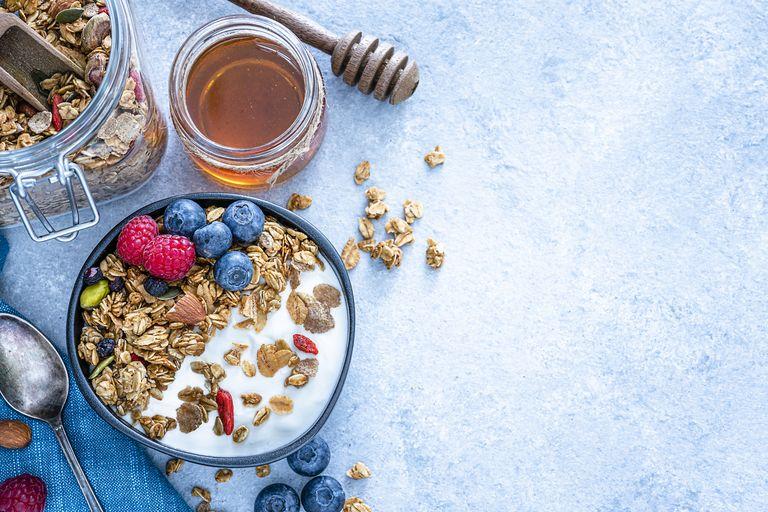 desayunos-para-adelgazar-hidratos-1602754621