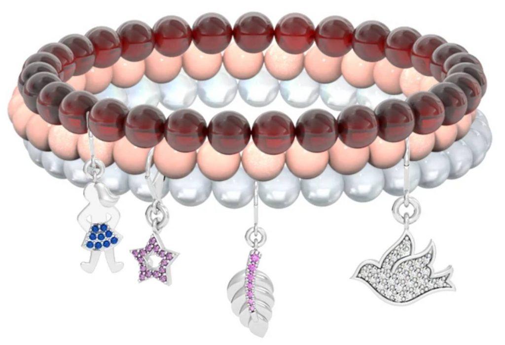 empowerment-bracelets