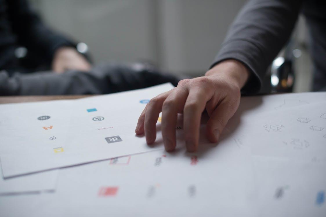 Effective Branding Techniques