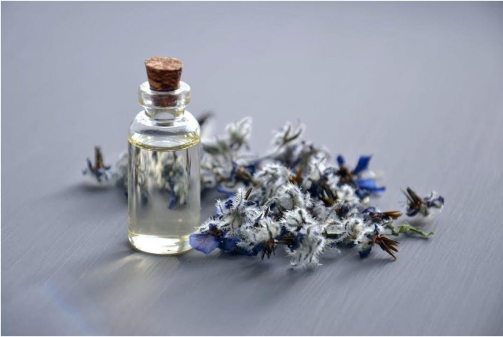 Buy Fragrance as a Gift
