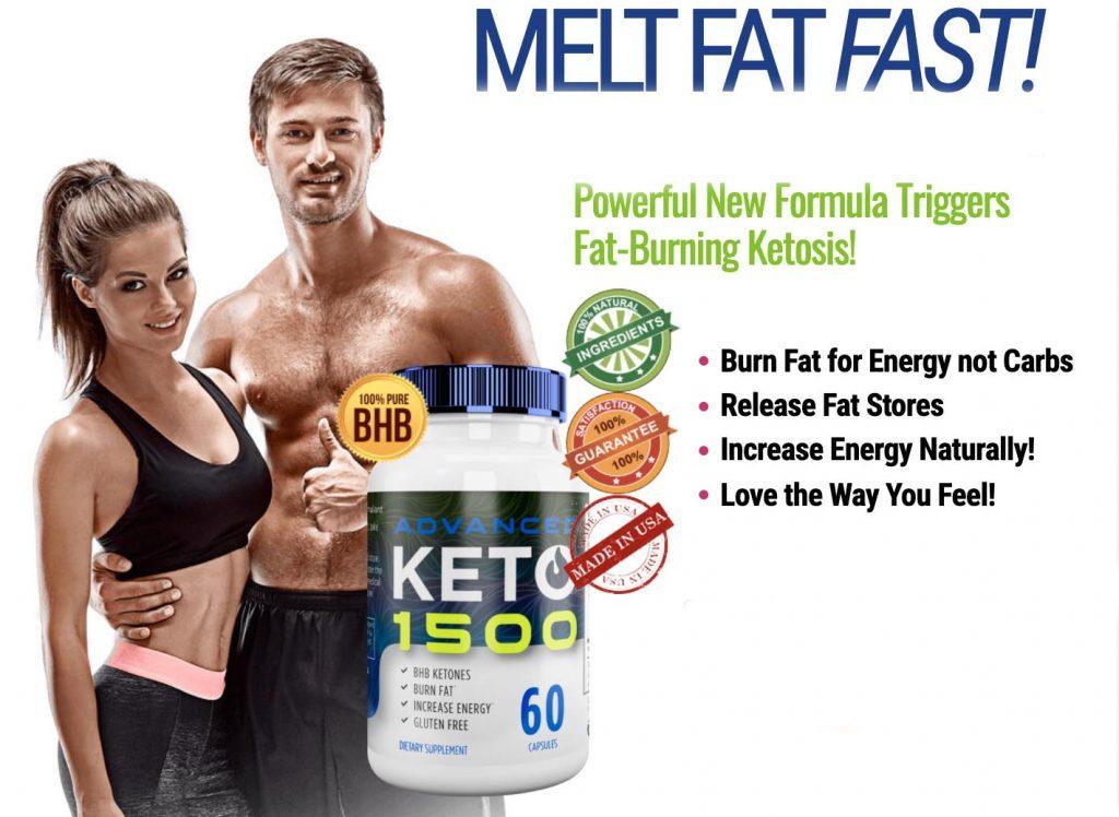 keto-advanced-1500-review