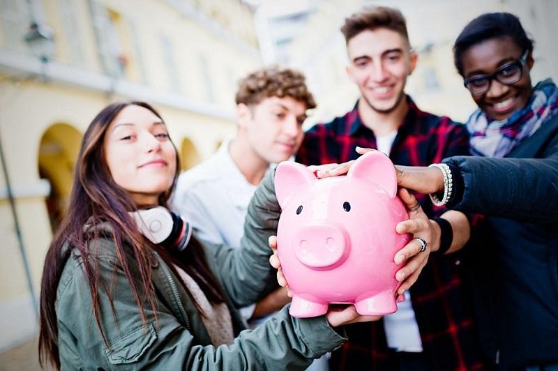 Smart Budgeting Hacks for Students