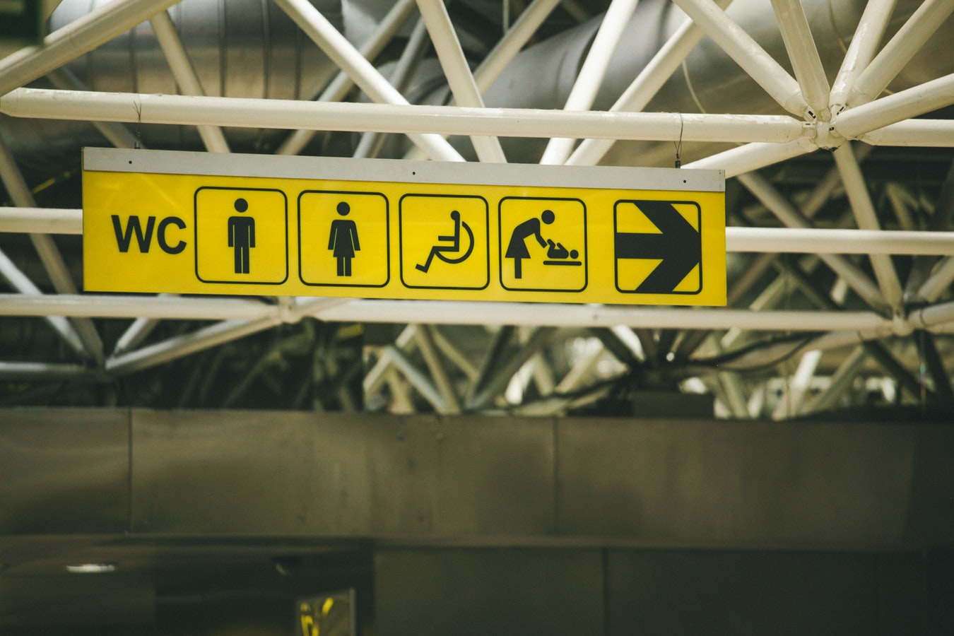 safely travel for aging and Disability
