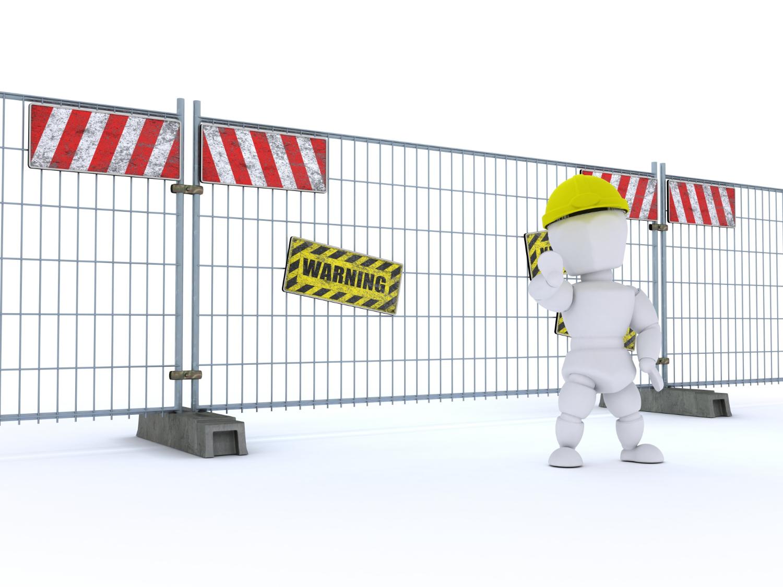 construction-worker (1)
